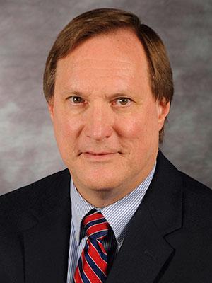 Mark L. Hudak, M.D.