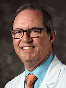 Michael T. Pulley, MD, PhD