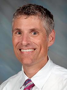 Jeffrey G. House, DO