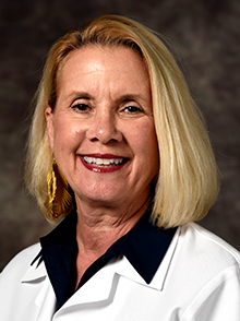 Linda R. Edwards, MD
