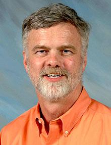 James L. Jones, MD, PhD, FACOG