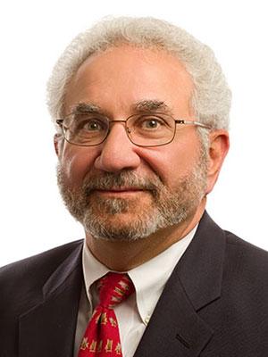 John J. Obi, MD
