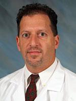 Jerry P. Matteo, M.D.