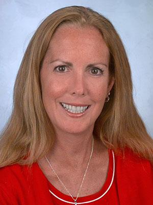 Kelly C. Komatz, MD, MPH, F.A.A.P., F.A.A.H.P.M.