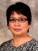 Leslie C. Ravago, MD