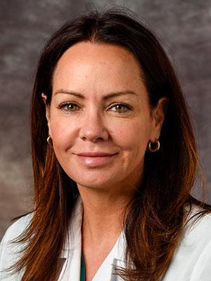 Kirsten O'Neil, MD