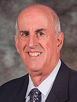 Alan B. Miller, MD