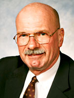 Thomas G. Peters, MD