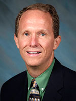 Mark S. McIntosh, MD