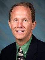 Mark S. McIntosh, M.D.