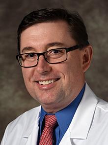 Andrew J. Kerwin, MD, FACS