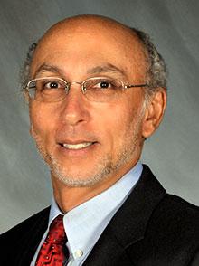 Jeffrey L. Goldhagen, M.D., M.P.H.