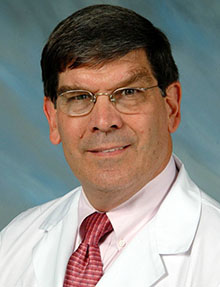 Karl Smith, MD, FACOG