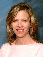Mary H. Belkin, Ph.D.