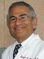 Larry E. Holder, M.D.