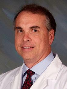Gregory C. Wynn, MD