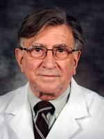 Hector E. James, MD