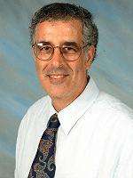 Alan K. Halperin, MD