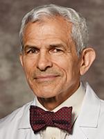 Robert A. Marino, M.D.