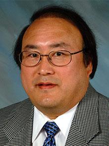 Thomas A. Kunisaki, MD
