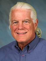 William C. Livingood Jr., Ph.D.