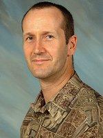 Todd W. Wylie, MD