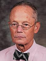 Robert F. Percy, M.D.
