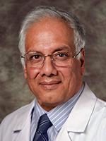 Rohan A. Dial, MD, FAAP