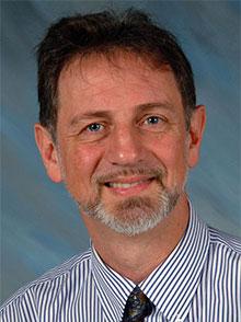 Jose E. Irazuzta, M.D.