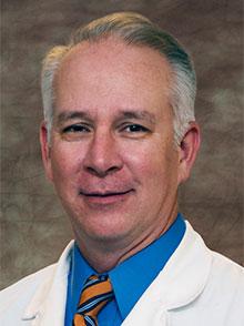 Paul A. Sievert, M.D.