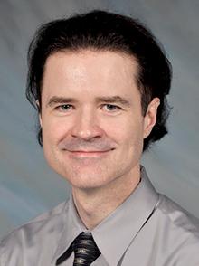 Carlos Palacio, MD, MPH