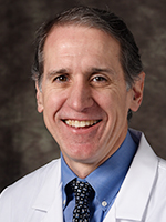 David A. Caro, MD