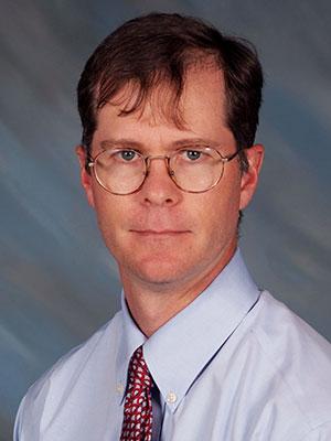 Walter Smithwick IV, M.D.