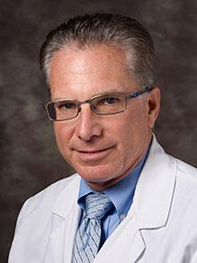 Scott L. Silliman, MD