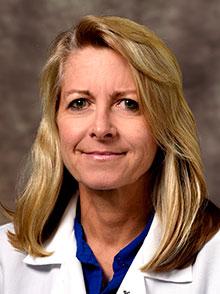 Kristin J. Taylor, MD