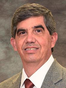Carlos A. Arango, M.D.