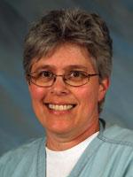 Sandra J. Suchomski, M.D.