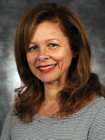 Judella E. Haddad-Lacle, MD