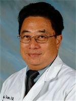 Lukas H. Tan, MD