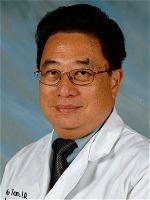 Lukas H. Tan, M.D.