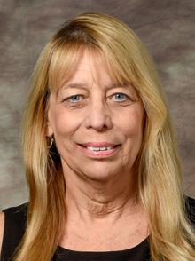 Susan L. Hoffmann-Kestler, M.D.
