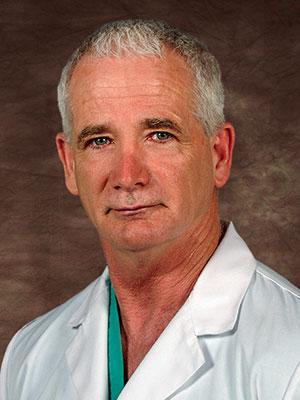 Barry Steinberg, MD, PhD, DDS, FACS