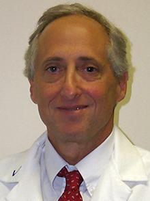 Michael L. Sands, MD, MPH and TM, FIDSA