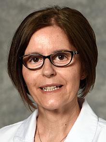 Timea A. Kecskemeti-Kovacs, MD