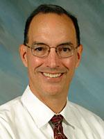 James D. Cury, MD