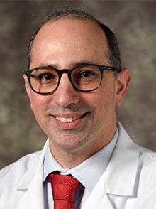Dominick J. Angiolillo, MD, PhD, FACC