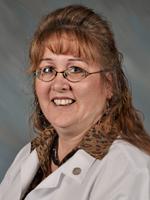 Yvette S. McCarter, PhD