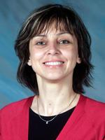 Amra Hadzic, MD