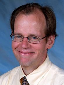 Kent R. Wehmeier, MD