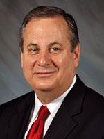 David J. Vukich, M.D., FACEP
